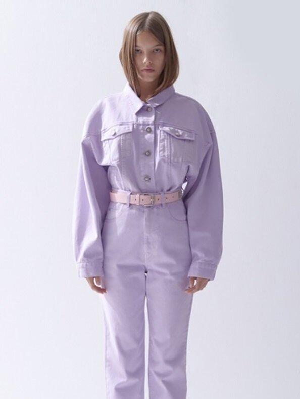 3월 다섯째주 스타들의 패션 모아보기