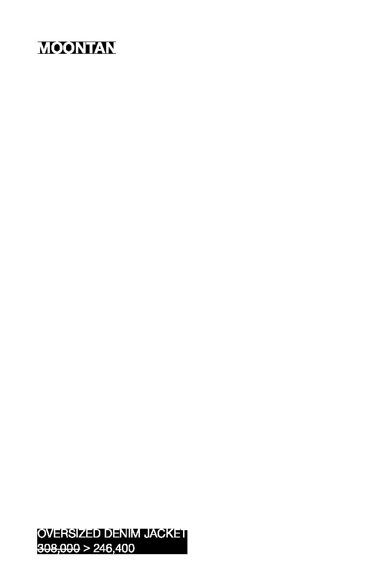 MOONTAN
