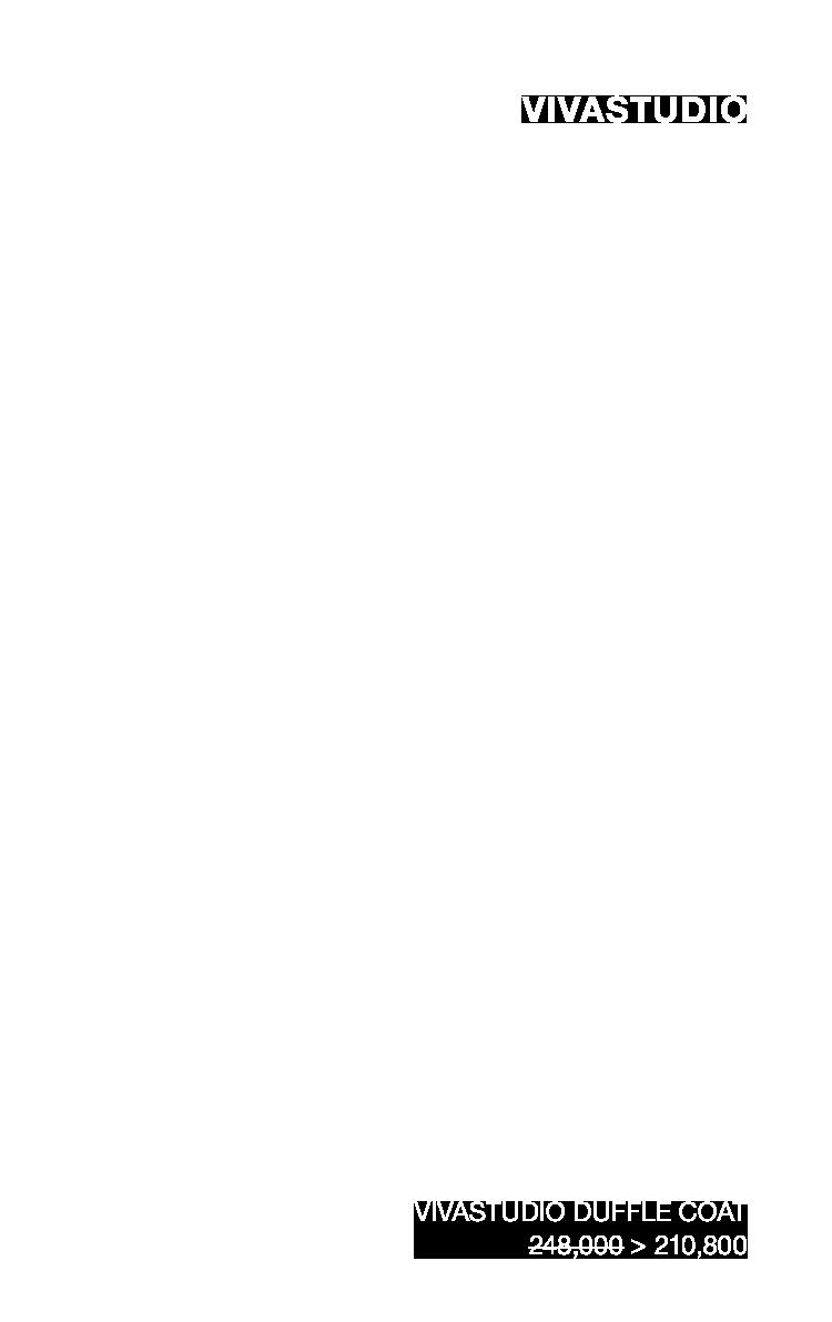 VIVASTUDIO