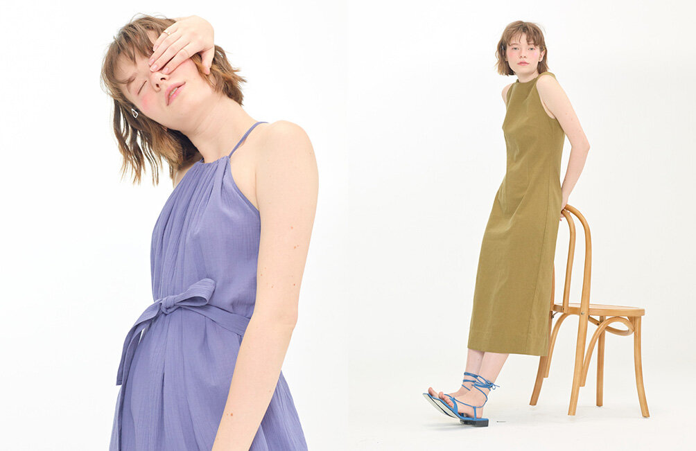 LOOKBOOK image-3