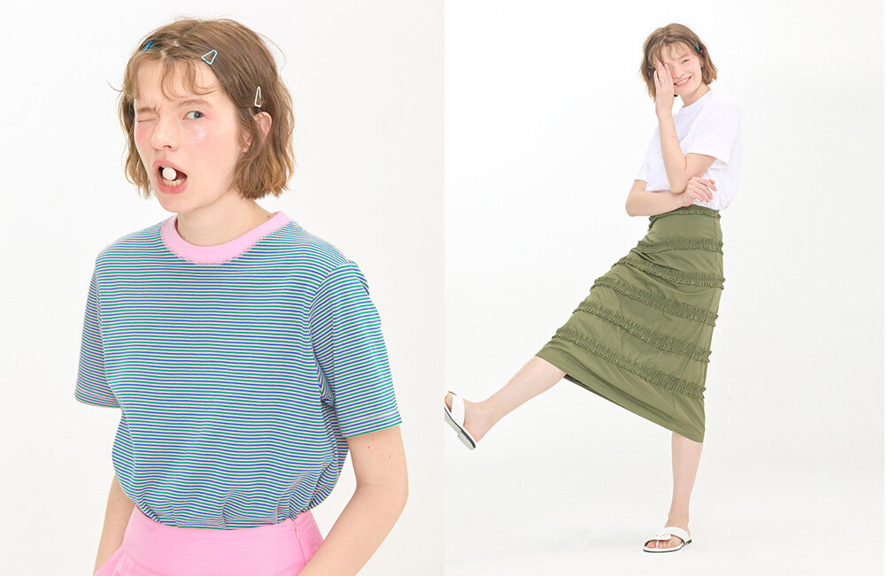 LOOKBOOK image-5