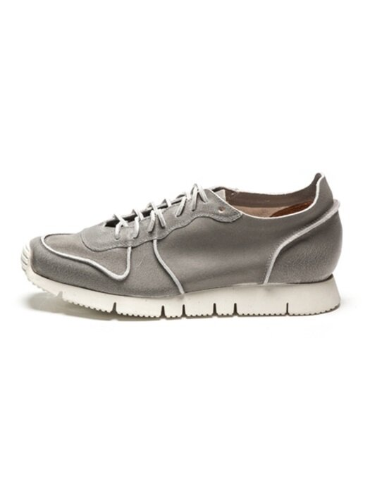 [MEN] Carrera Low_grey crack