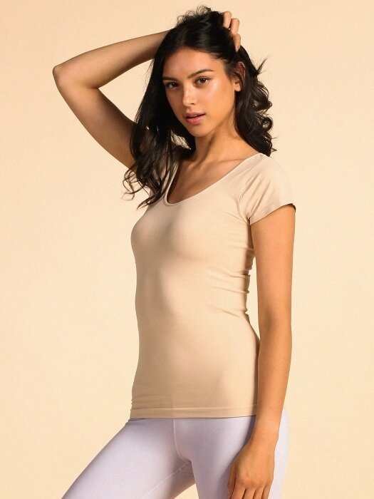 SEAMLESS WEAR-T001