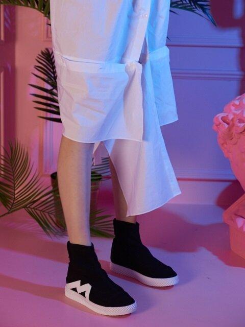 [WOMEN] Sneakers_M STAR RK600