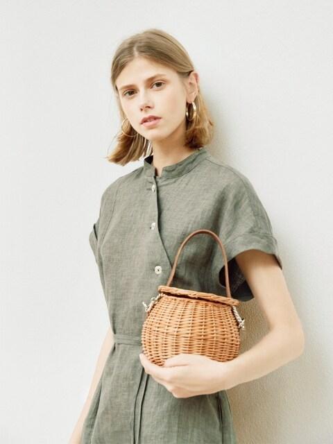 Basket Ball Bag