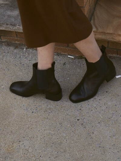 Ankle boots_Tami R1646_4cm