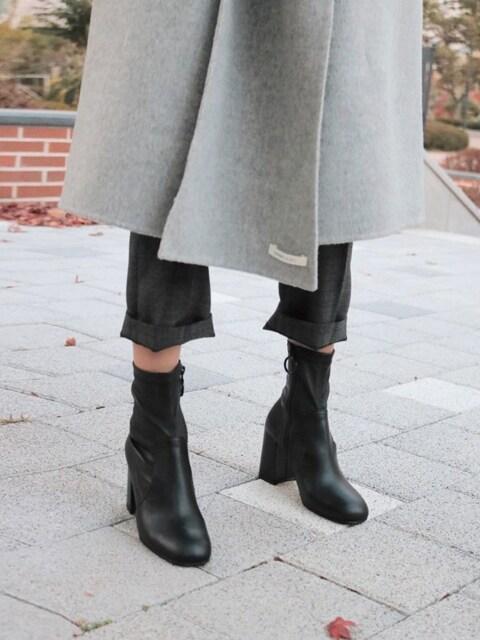 Ankle boots_Kaira R1675_6/8cm