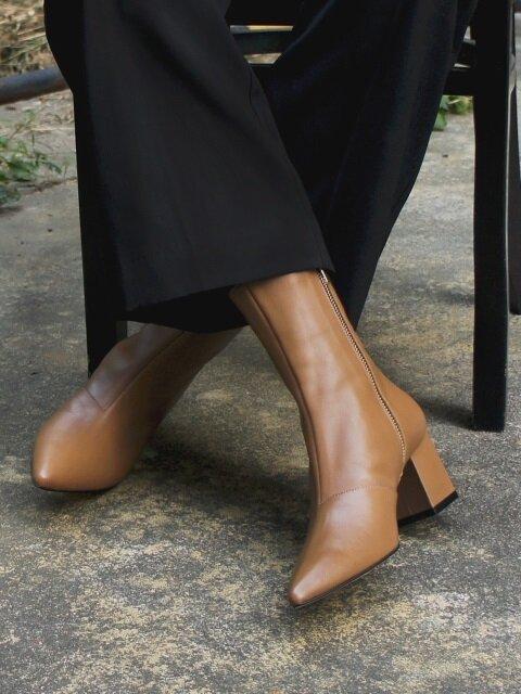 YOVELA boots (long)