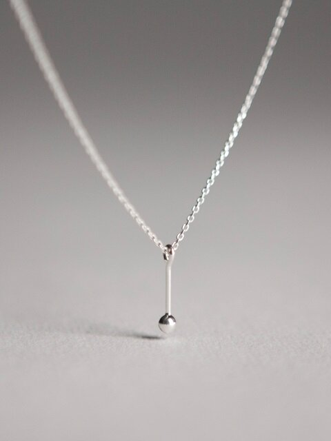 PP Necklace