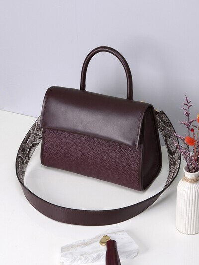 MAIME(메이미) Tote Bag 5 Color