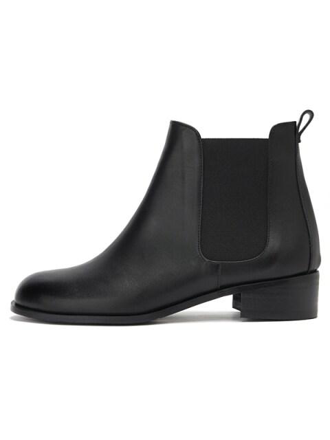 Victoria Chelsea boots_kw13293_3cm