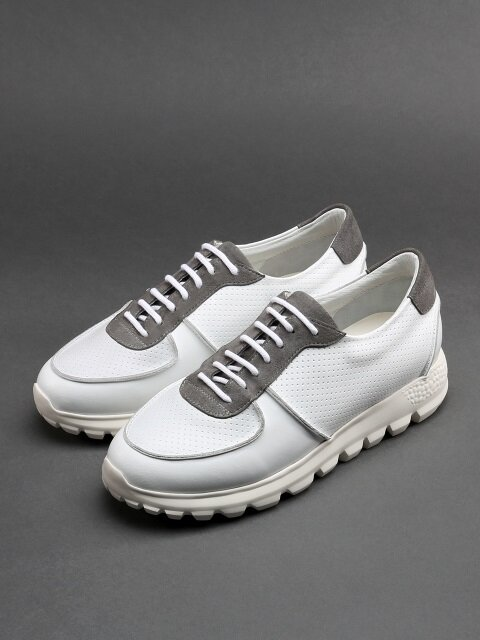 [MEN] Sneakers_Dave FDA205-GY