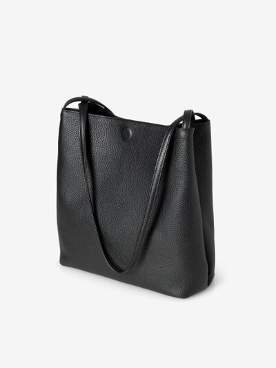 LOWE(로우) Shoulder Bag 4 Color