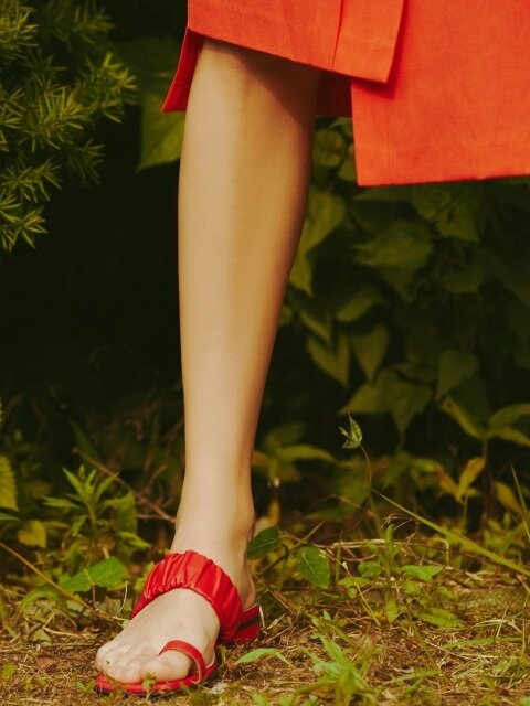 [EXCLUSIVE] 18ss LQ_0002 red