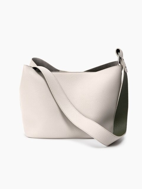 BONNIE(보니) Shoulder Bag 5 Color