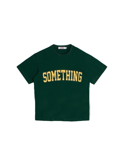 SOMETHING T-SHIRTS