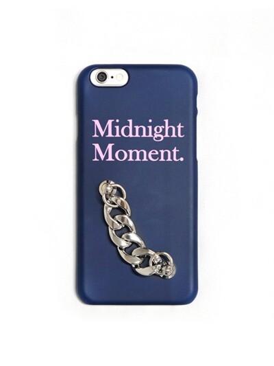 midnight chain case