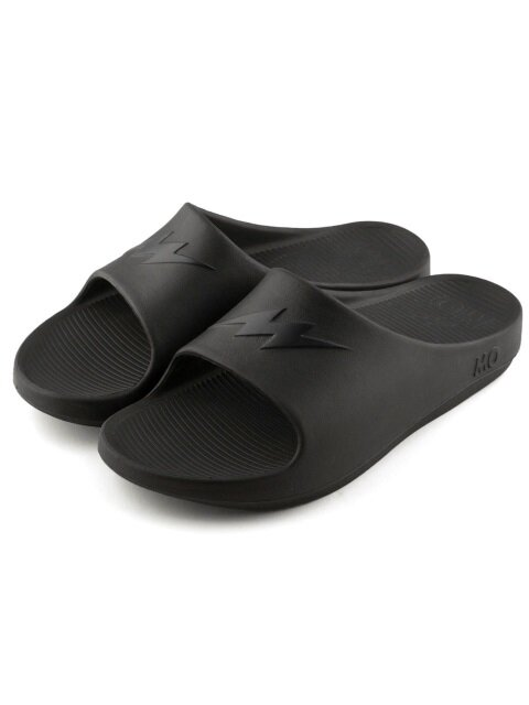 [MEN] Mo Slide Black