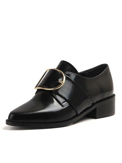 Loafer_Maci R1524_3.5cm