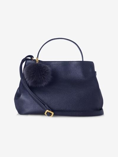 FELLA(펠라) Tote Bag 3 Color