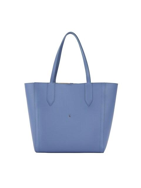 Amante Shopper L Little Boy Blue
