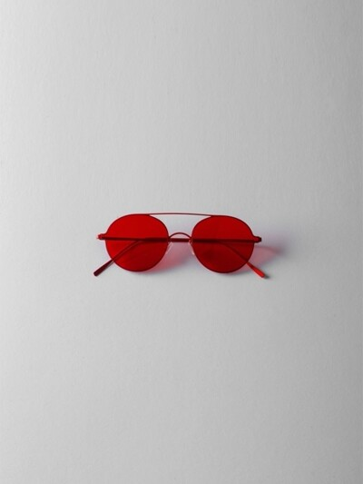 AP-001 RED