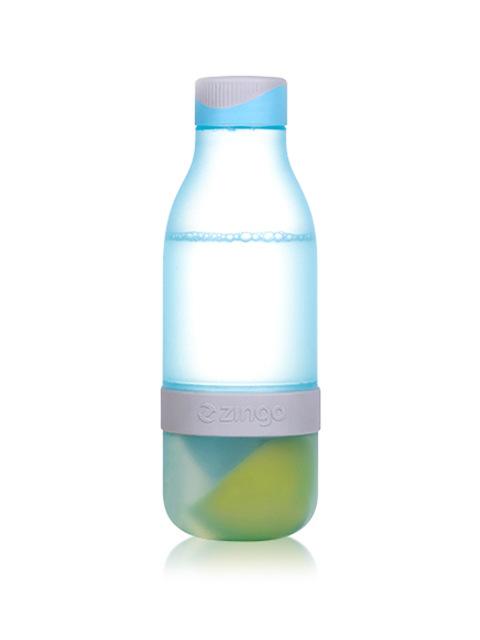 징고 블루[Zingo Blue]