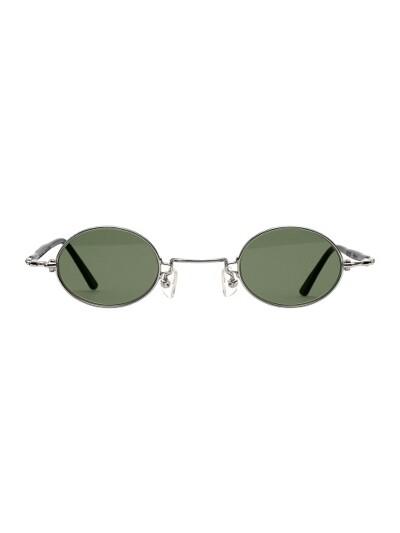 eitheror - 01 Sunglass