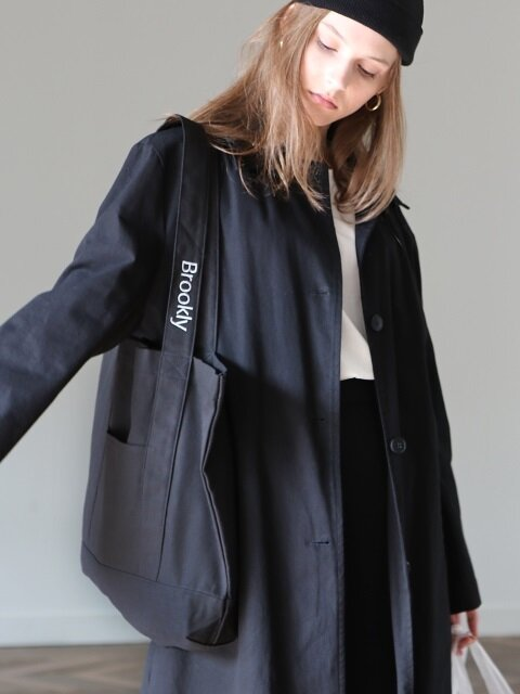 Basic Bag_Black