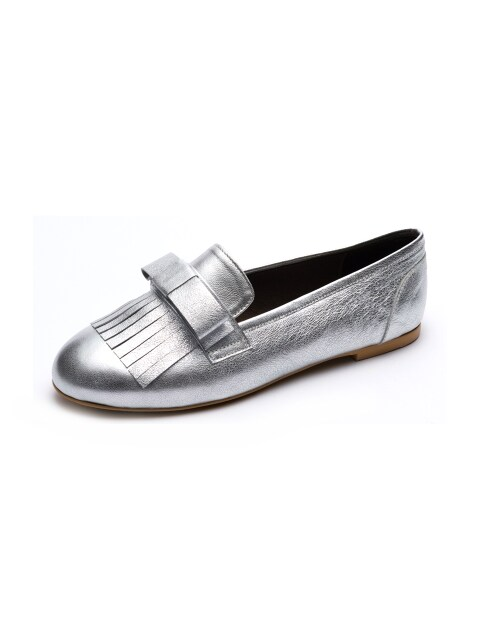 Bonnie보니-silver