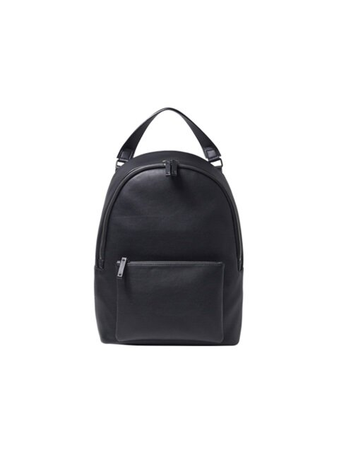 GLANCE MARC Backpack