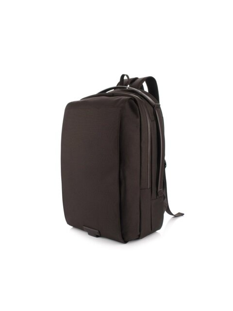 GLANCE Weekend Backpack