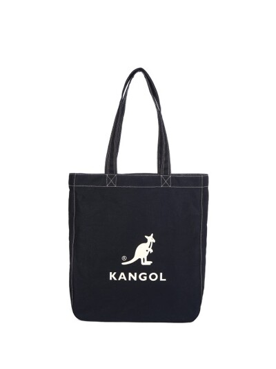 Eco Friendly Bag Juno 0011 DK.Navy
