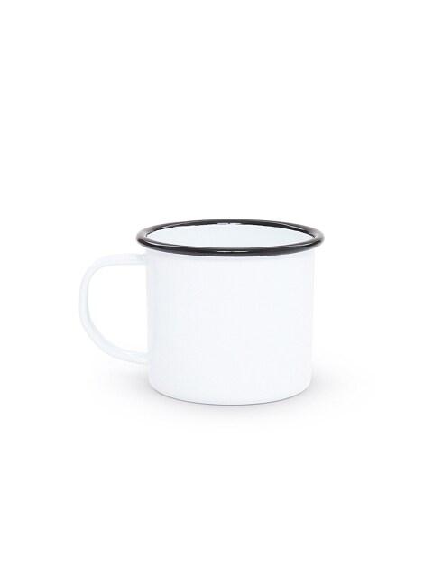 mug_black