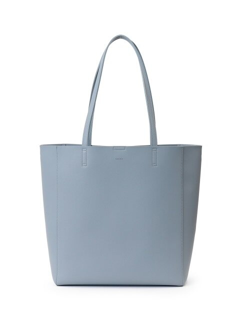 BABA 2WAY BAG BLUE