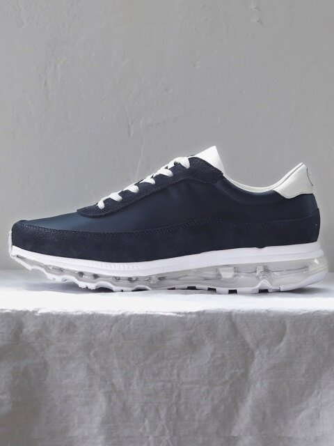 kiwa sneakers (navy)