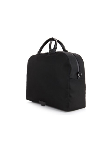 GLANCE Boston bag
