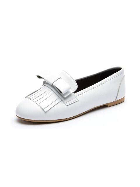 Bonnie보니-white