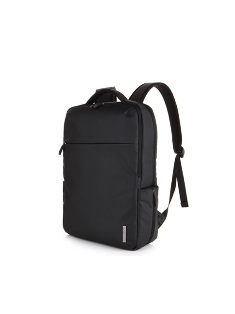 Days Backpack N1502