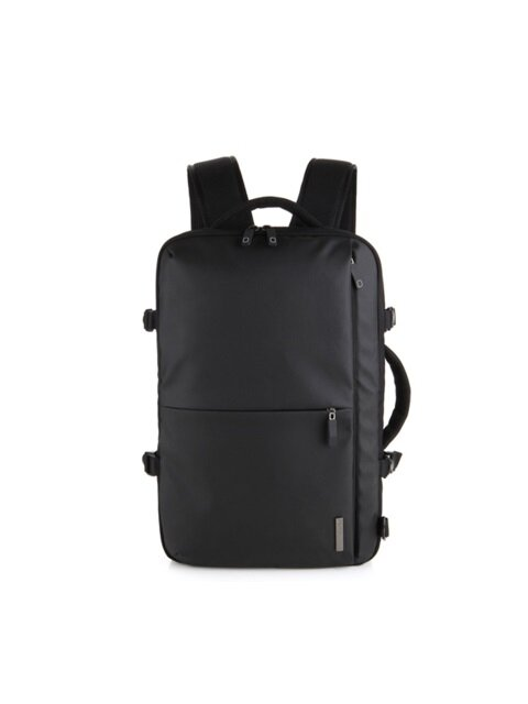 Days Travel Backpack N1501