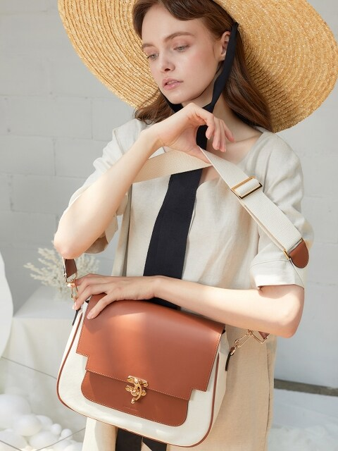 [단독]ORDEN BAG_2COLOR