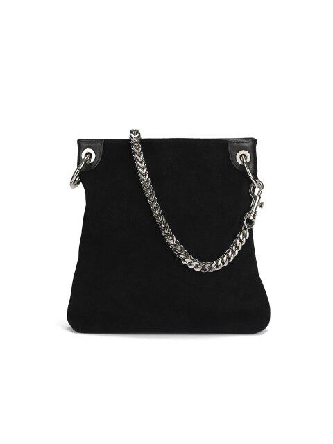 Gisele bag(black)