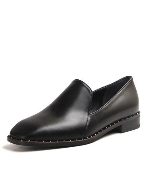 Loafer_Liema R1567_2cm