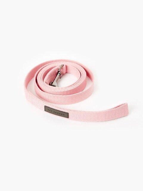 GOMDORI CUSTOM LEAD Pink