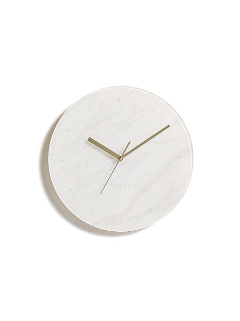 말라드 시계 라지 (2 colors)