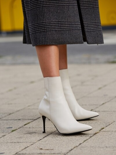 Ankle boots_Ava R1681_8/9/10cm