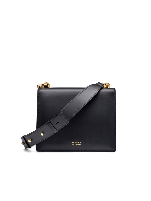 Damien bag_black