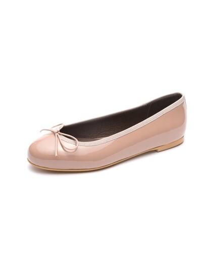 Jamie제이미-dusty pink