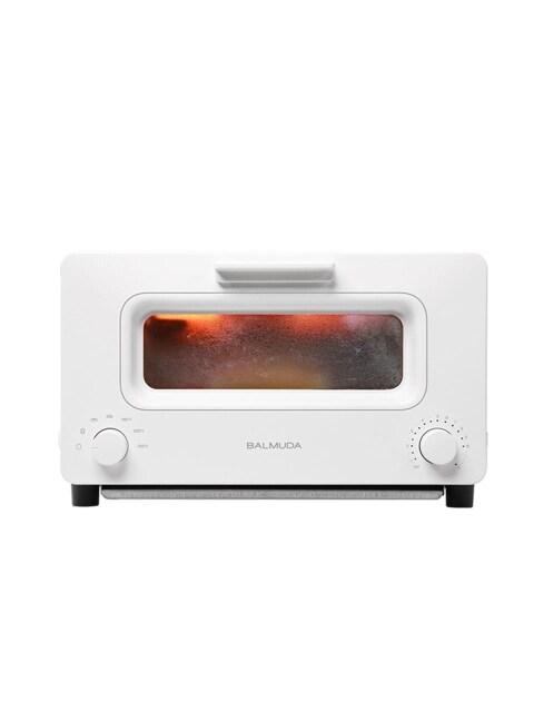 The Toaster K01C-WK(화이트)