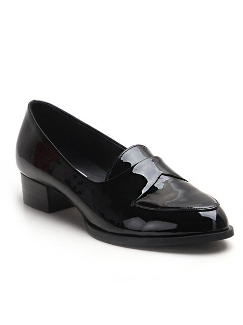 Loafers_Evelyn RPL007_2cm